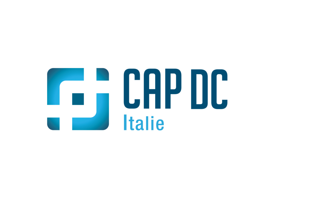 italie logo.jpg