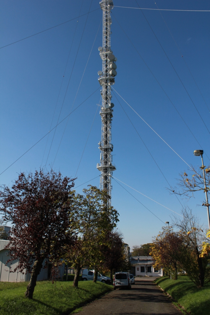 capingelec-reference-tdf-antenne