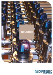 capingelec_couv_industrie