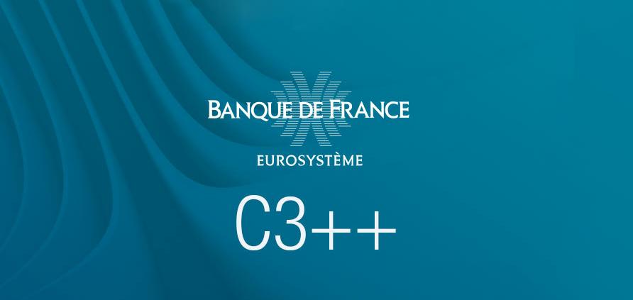 cotation-banque-de-france