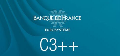 C3-BANQUE-DE-FR