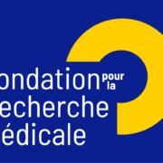 Logo_Fondation_Recherche_Medicale