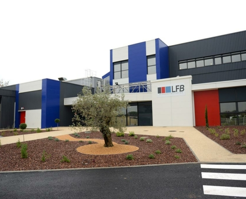 lfb-biomanufacturing-