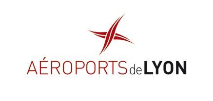 Aéroports_de_lyon