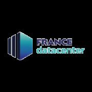 FRANCE-DATA