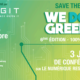 WE DO GREEN IT