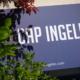 Cap Ingelec CAP 75